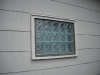 Glass Block Windows 20