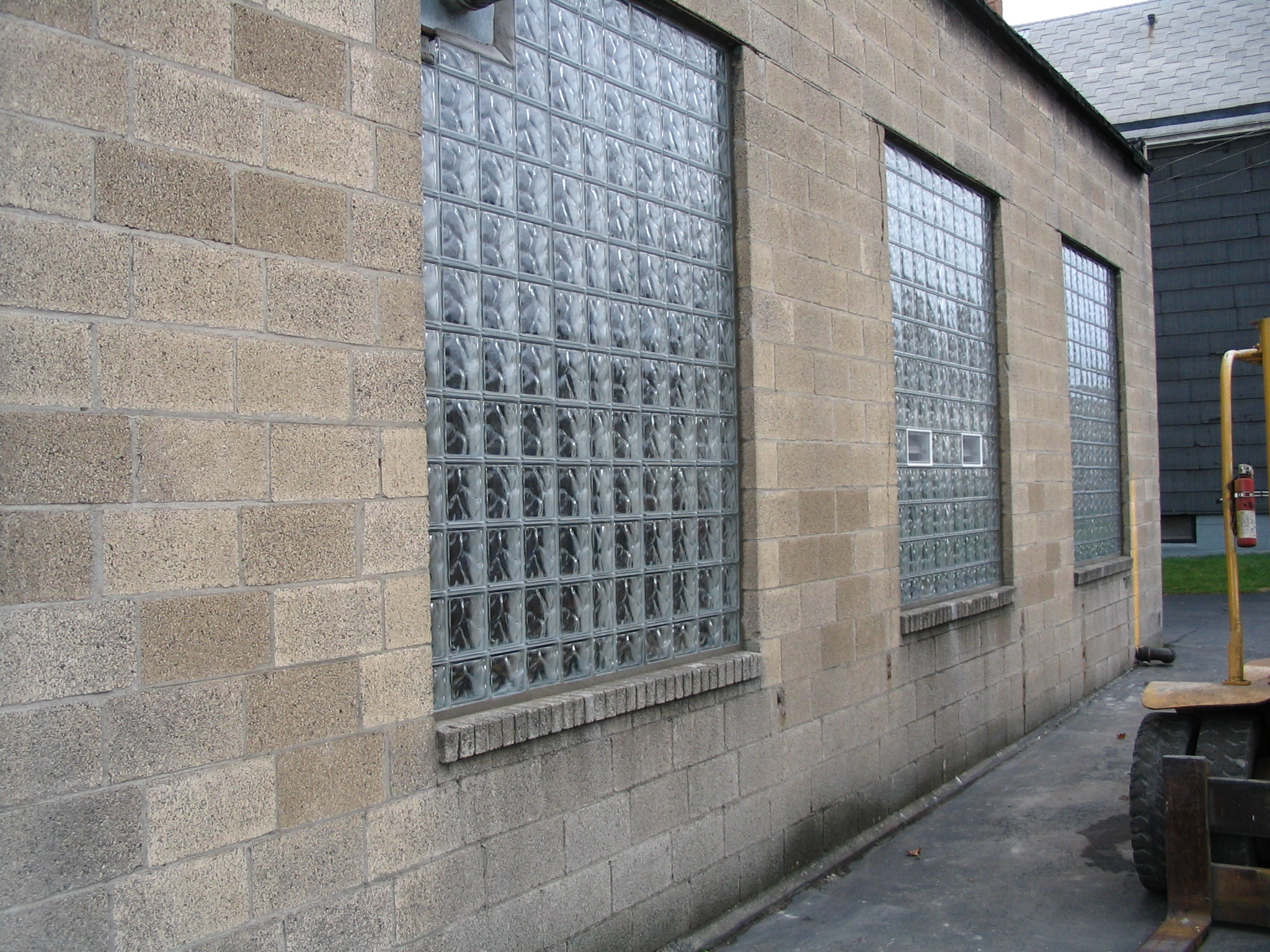 Security Windows Installation